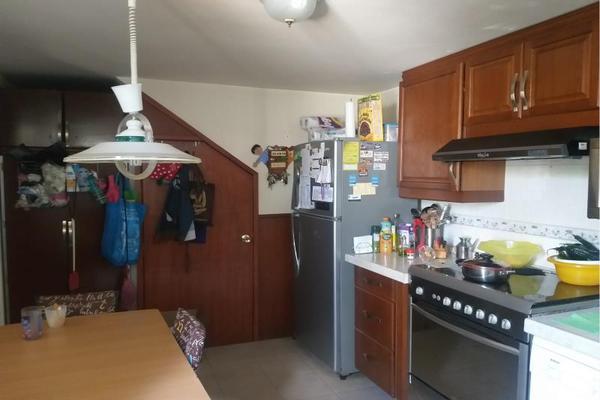 Foto de casa en venta en avenida miguel hidalgo 66, granjas lomas de guadalupe, cuautitlán izcalli, méxico, 0 No. 31