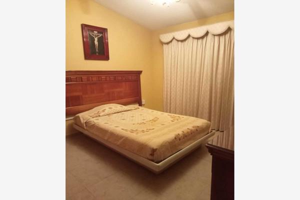Foto de casa en venta en avenida miguel hidalgo 66, granjas lomas de guadalupe, cuautitlán izcalli, méxico, 0 No. 06