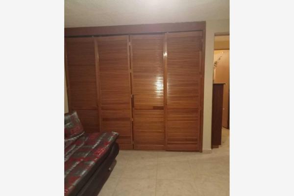 Foto de casa en venta en avenida miguel hidalgo 66, granjas lomas de guadalupe, cuautitlán izcalli, méxico, 0 No. 11