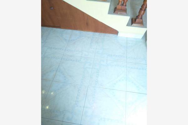 Foto de casa en venta en avenida miguel hidalgo 66, granjas lomas de guadalupe, cuautitlán izcalli, méxico, 0 No. 20