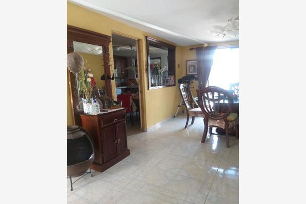 Foto de casa en venta en avenida miguel hidalgo 66, granjas lomas de guadalupe, cuautitlán izcalli, méxico, 0 No. 28