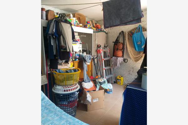 Foto de casa en venta en avenida miguel hidalgo 66, granjas lomas de guadalupe, cuautitlán izcalli, méxico, 0 No. 33