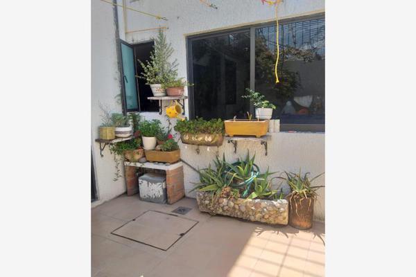Foto de casa en venta en avenida miguel hidalgo 66, granjas lomas de guadalupe, cuautitlán izcalli, méxico, 0 No. 35