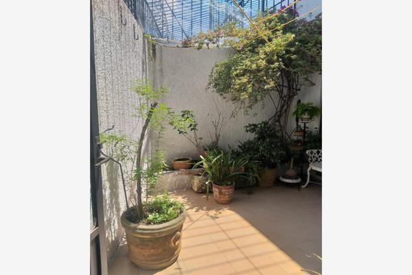 Foto de casa en venta en avenida miguel hidalgo 66, granjas lomas de guadalupe, cuautitlán izcalli, méxico, 0 No. 36