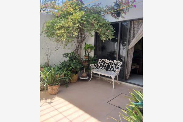 Foto de casa en venta en avenida miguel hidalgo 66, granjas lomas de guadalupe, cuautitlán izcalli, méxico, 0 No. 39