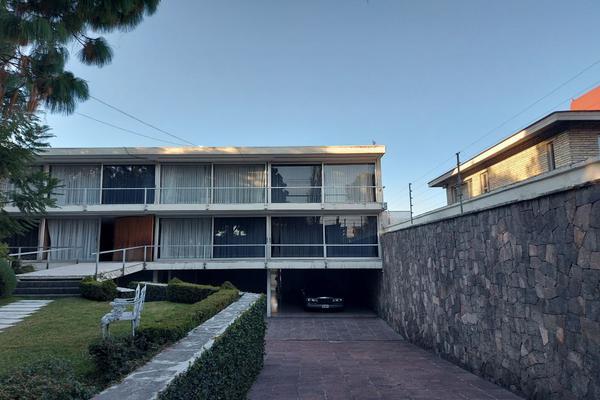 Foto de casa en venta en avenida miguel hidalgo , centro, toluca, méxico, 18687620 No. 02