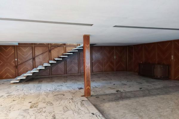 Foto de casa en venta en avenida miguel hidalgo , centro, toluca, méxico, 18687620 No. 03