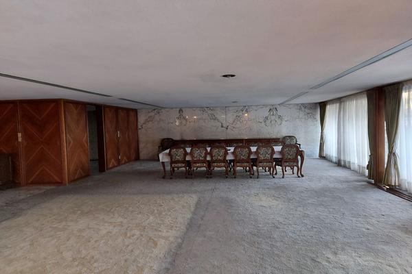 Foto de casa en venta en avenida miguel hidalgo , centro, toluca, méxico, 18687620 No. 04