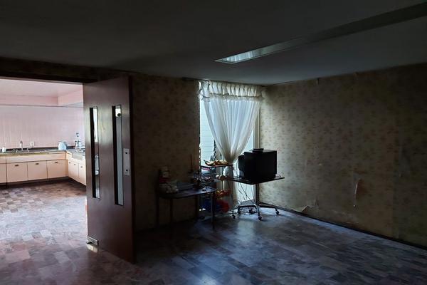 Foto de casa en venta en avenida miguel hidalgo , centro, toluca, méxico, 18687620 No. 05