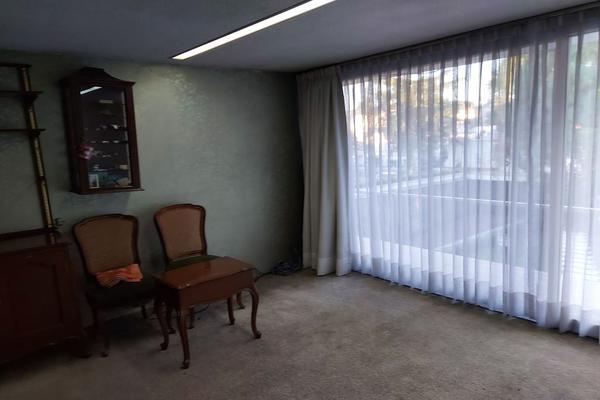 Foto de casa en venta en avenida miguel hidalgo , centro, toluca, méxico, 18687620 No. 12