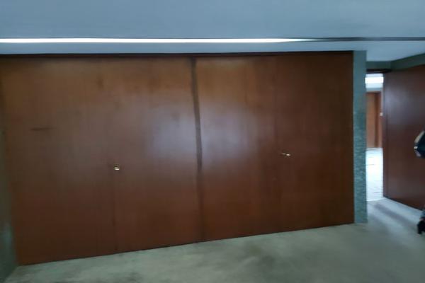 Foto de casa en venta en avenida miguel hidalgo , centro, toluca, méxico, 18687620 No. 13