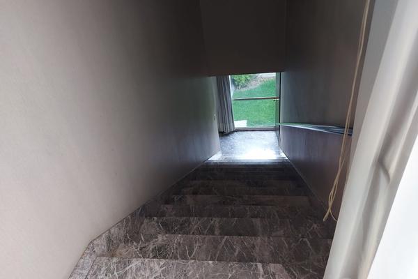 Foto de casa en venta en avenida miguel hidalgo , centro, toluca, méxico, 18687620 No. 17
