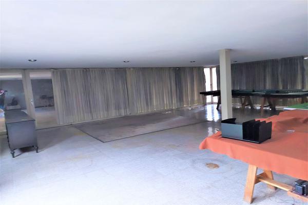 Foto de casa en venta en avenida miguel hidalgo , centro, toluca, méxico, 18687620 No. 18