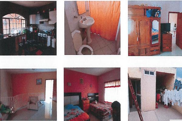 Foto de casa en venta en avenida miguel hidalgo poniente , santiago miahuatlán, santiago miahuatlán, puebla, 14950953 No. 02