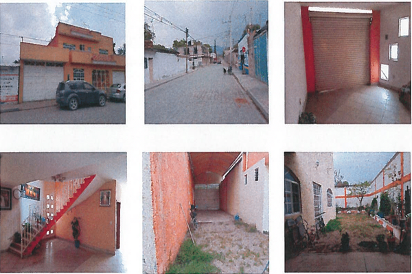 Foto de casa en venta en avenida miguel hidalgo poniente , santiago miahuatlán, santiago miahuatlán, puebla, 14950953 No. 03