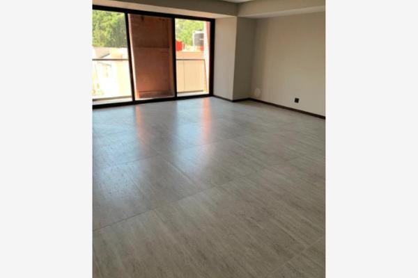 Foto de departamento en venta en avenida miguel hidalgo y costilla 1, ladrón de guevara, guadalajara, jalisco, 5957847 No. 16