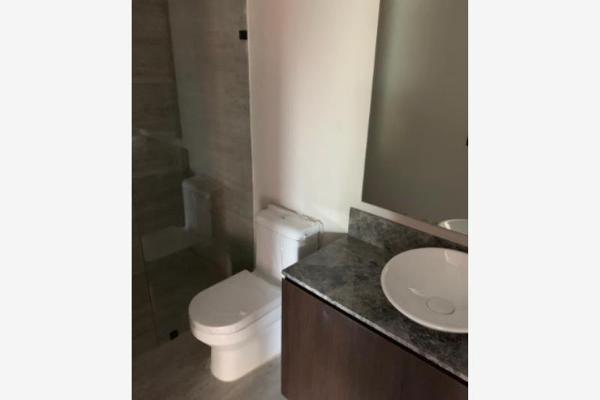 Foto de departamento en venta en avenida miguel hidalgo y costilla 1, ladrón de guevara, guadalajara, jalisco, 5957847 No. 18