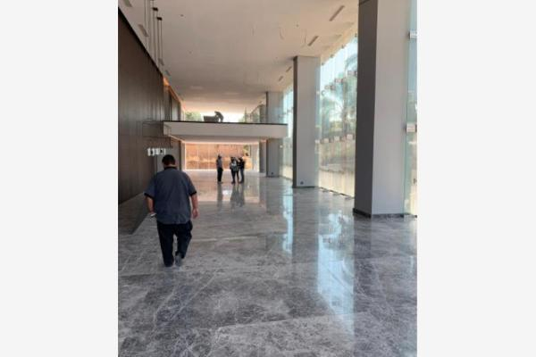 Foto de departamento en venta en avenida miguel hidalgo y costilla 1, ladrón de guevara, guadalajara, jalisco, 5957847 No. 19