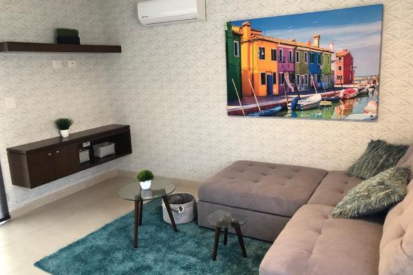 Foto de casa en venta en avenida mirasur y avenida acueducto na , puerta del sol, general escobedo, nuevo león, 0 No. 10