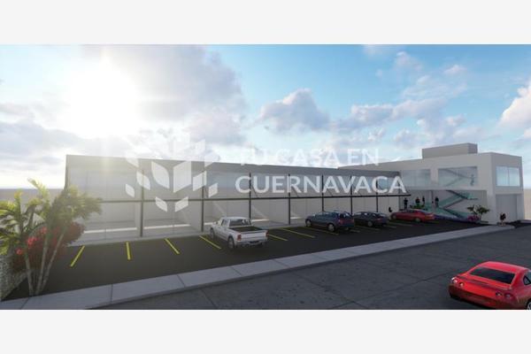 Foto de local en venta en avenida miraval 2, miraval, cuernavaca, morelos, 7289445 No. 10