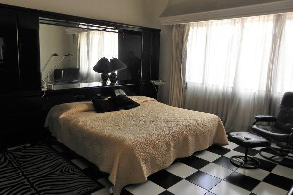 Foto de casa en venta en avenida moctezuma , ciudad del sol, zapopan, jalisco, 3154136 No. 15