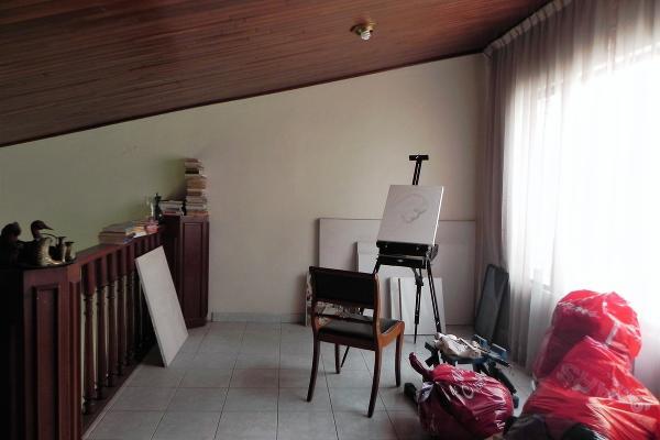 Foto de casa en venta en avenida moctezuma , ciudad del sol, zapopan, jalisco, 3154136 No. 19