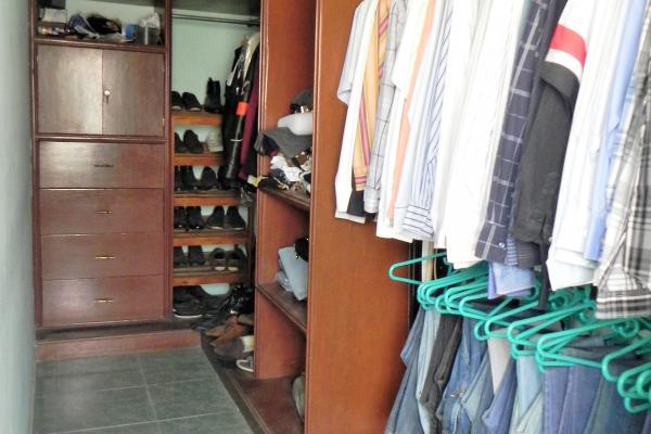 Foto de casa en venta en avenida moctezuma , ciudad del sol, zapopan, jalisco, 3154136 No. 21