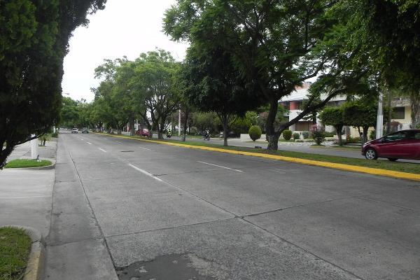 Foto de casa en venta en avenida moctezuma , ciudad del sol, zapopan, jalisco, 3154136 No. 28