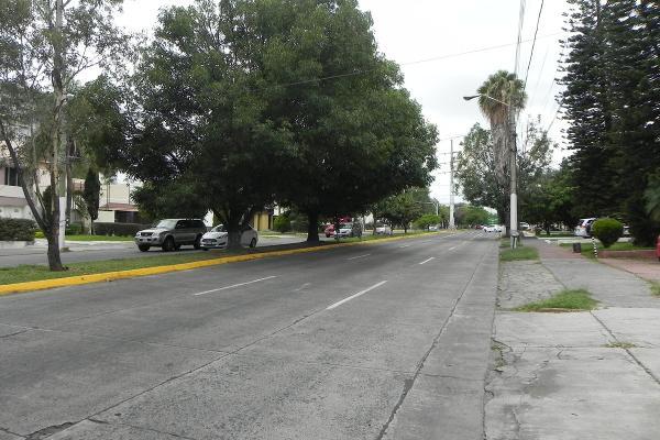 Foto de casa en venta en avenida moctezuma , ciudad del sol, zapopan, jalisco, 3154136 No. 29