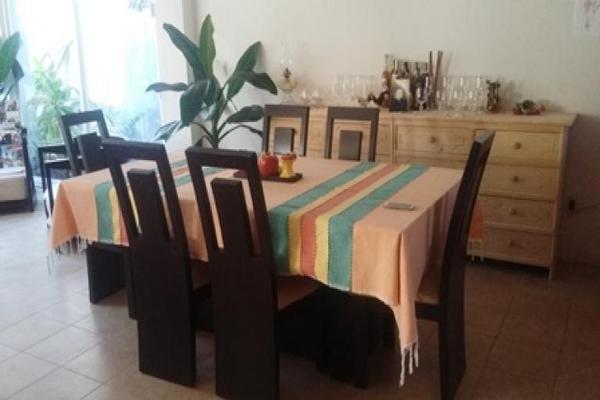 Foto de casa en venta en avenida monte alban 8, sector k, santa maría huatulco, oaxaca, 8875885 No. 02