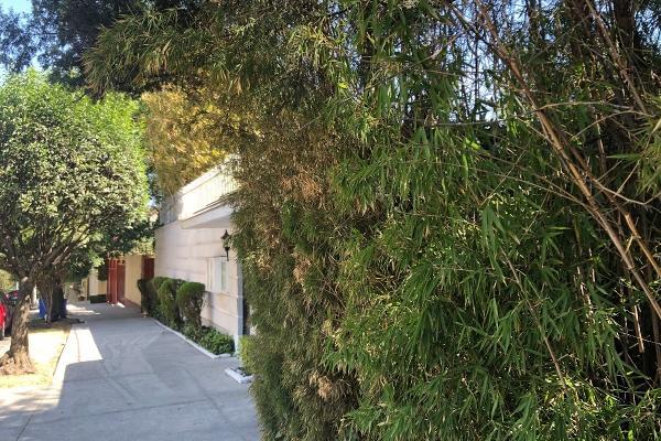 Foto de casa en renta en avenida monte blanco , bosque de chapultepec i sección, miguel hidalgo, df / cdmx, 0 No. 03