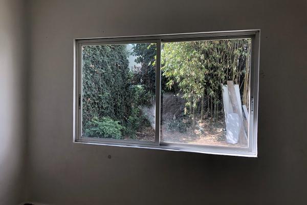 Foto de casa en renta en avenida monte blanco , bosque de chapultepec i sección, miguel hidalgo, df / cdmx, 0 No. 11