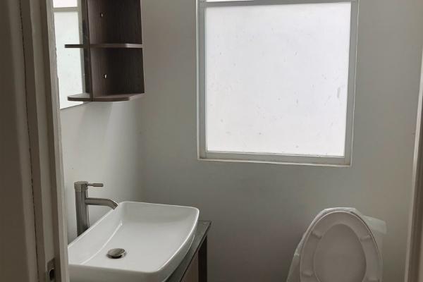 Foto de casa en renta en avenida monte blanco , bosque de chapultepec i sección, miguel hidalgo, df / cdmx, 0 No. 13