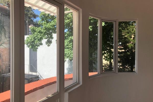 Foto de casa en renta en avenida monte blanco , bosque de chapultepec i sección, miguel hidalgo, df / cdmx, 0 No. 16