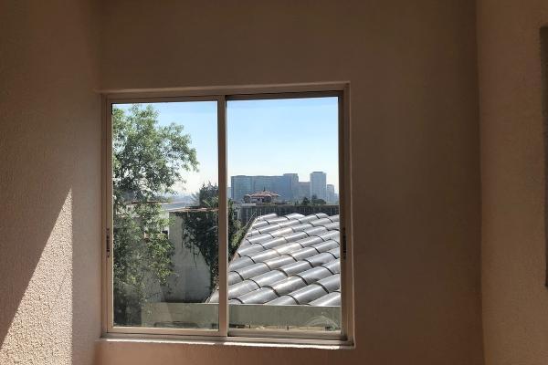 Foto de casa en renta en avenida monte blanco , bosque de chapultepec i sección, miguel hidalgo, df / cdmx, 0 No. 26