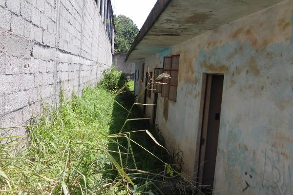 Foto de terreno habitacional en venta en avenida monterrey , miramar, altamira, tamaulipas, 3153747 No. 02