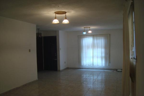 Foto de casa en venta en avenida monterrey 295, unidad nacional, ciudad madero, tamaulipas, 8141221 No. 02