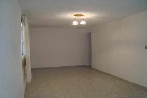 Foto de casa en venta en avenida monterrey 295, unidad nacional, ciudad madero, tamaulipas, 8141221 No. 03
