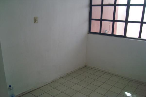 Foto de casa en venta en avenida monterrey 295, unidad nacional, ciudad madero, tamaulipas, 8141221 No. 06