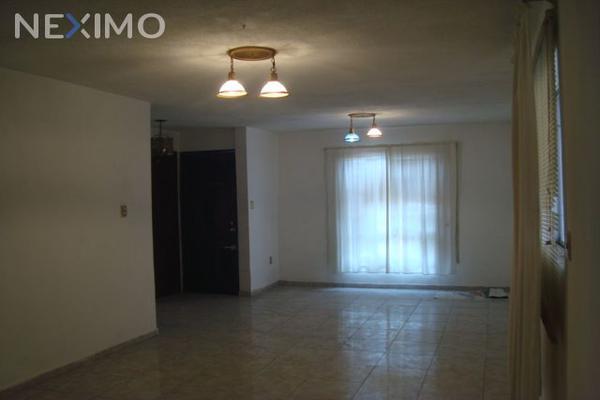 Foto de casa en venta en avenida monterrey 305, unidad nacional, ciudad madero, tamaulipas, 8141221 No. 02