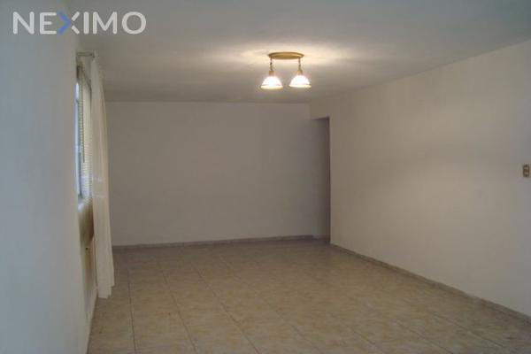Foto de casa en venta en avenida monterrey 305, unidad nacional, ciudad madero, tamaulipas, 8141221 No. 03