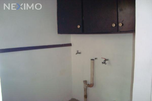 Foto de casa en venta en avenida monterrey 305, unidad nacional, ciudad madero, tamaulipas, 8141221 No. 04