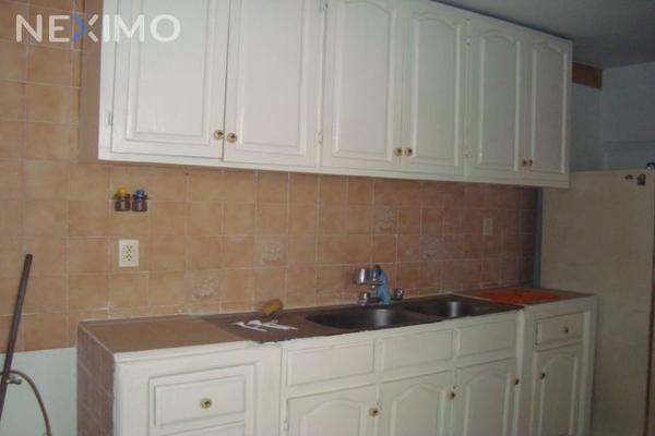 Foto de casa en venta en avenida monterrey 305, unidad nacional, ciudad madero, tamaulipas, 8141221 No. 05