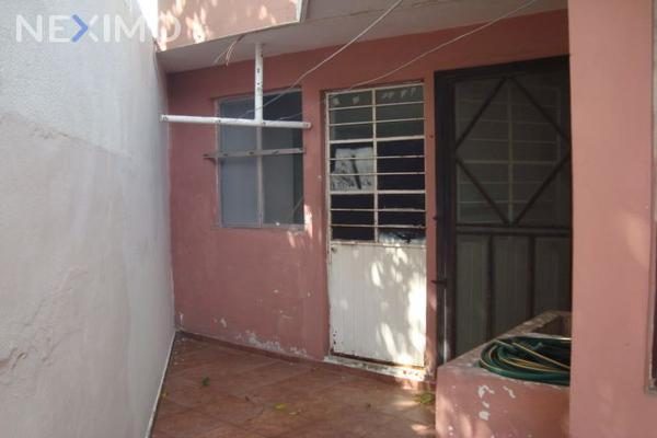 Foto de casa en venta en avenida monterrey 305, unidad nacional, ciudad madero, tamaulipas, 8141221 No. 07