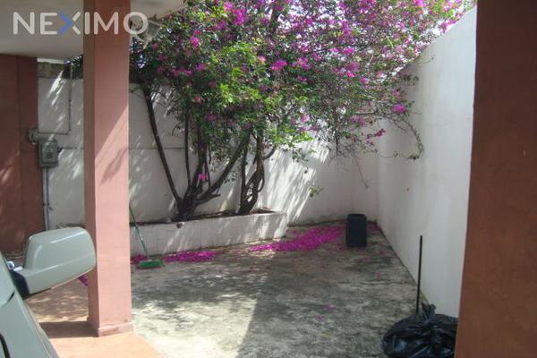 Foto de casa en venta en avenida monterrey 305, unidad nacional, ciudad madero, tamaulipas, 8141221 No. 09