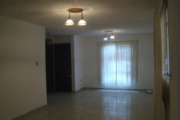 Foto de casa en venta en avenida monterrey 286, unidad nacional, ciudad madero, tamaulipas, 8141221 No. 02
