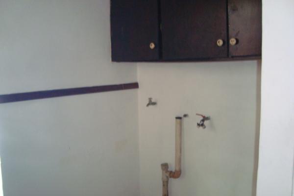 Foto de casa en venta en avenida monterrey 286, unidad nacional, ciudad madero, tamaulipas, 8141221 No. 04