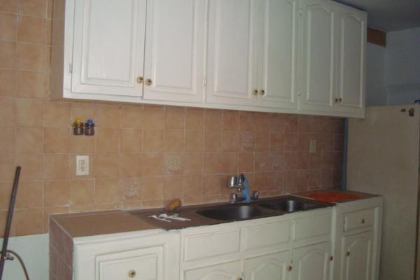 Foto de casa en venta en avenida monterrey 286, unidad nacional, ciudad madero, tamaulipas, 8141221 No. 05