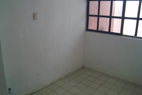 Foto de casa en venta en avenida monterrey 286, unidad nacional, ciudad madero, tamaulipas, 8141221 No. 06