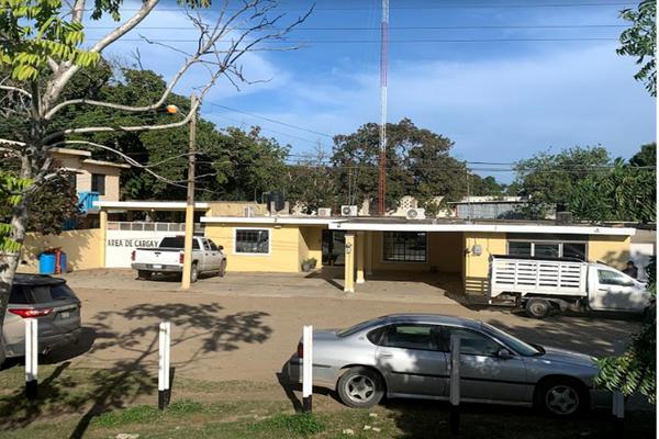 Foto de casa en venta en avenida monterrey , miramar, altamira, tamaulipas, 11080964 No. 01